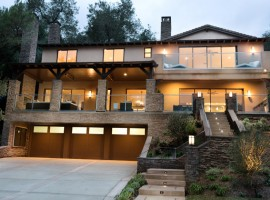 115 Lake Sherwood Dr Lake Sherwood, CA 9136