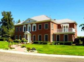 946 W Stafford Rd, Thousand Oaks, CA 91361