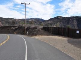 O Encinal Canyon Road, Malibu, CA 90265
